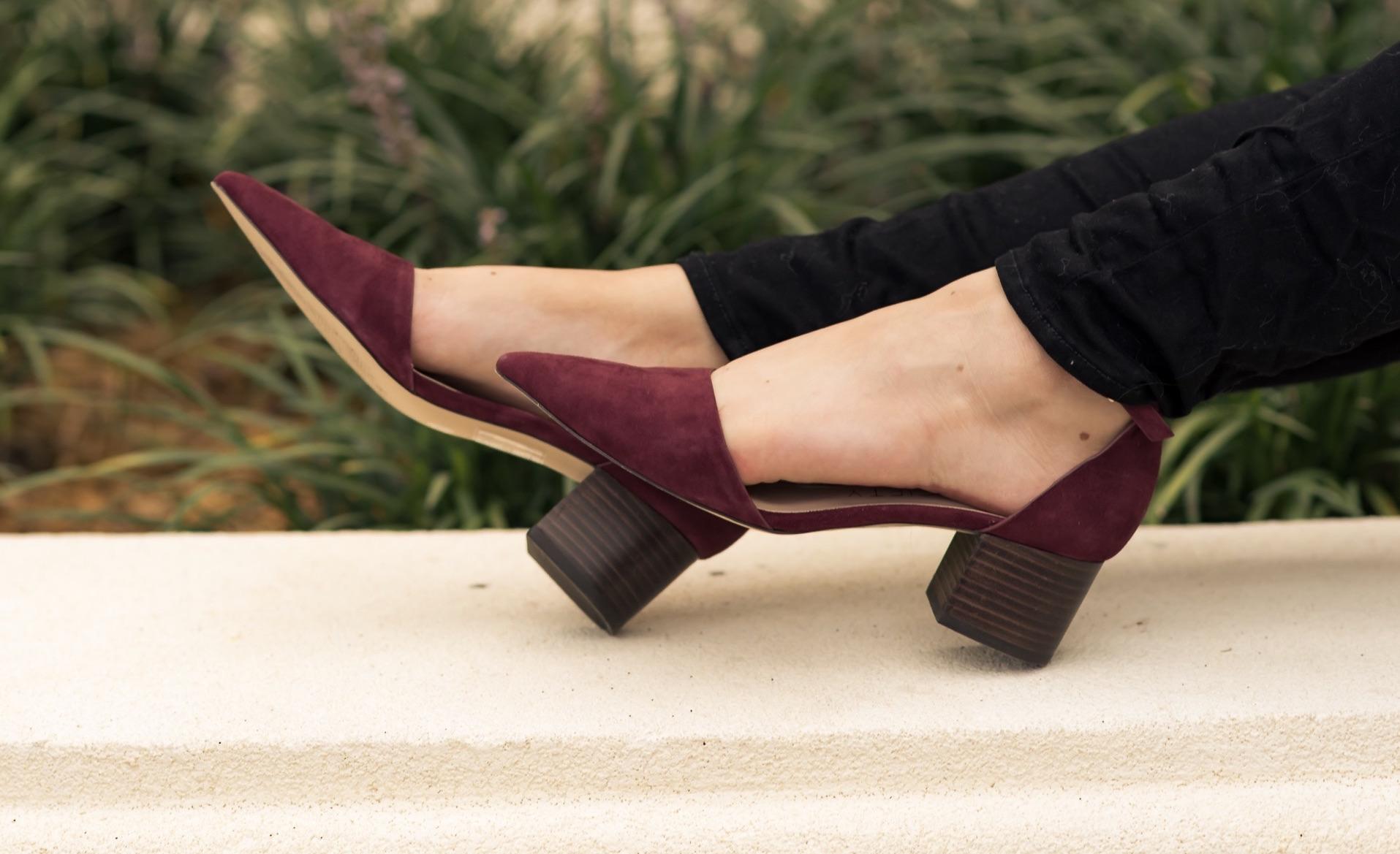 e0036dfc3ae sole-society-katarina-block-heel-fancy-things-copy - Fancy Things