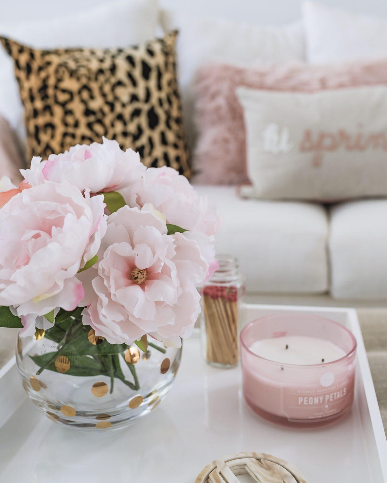 Room Fragrance Gift Ideas