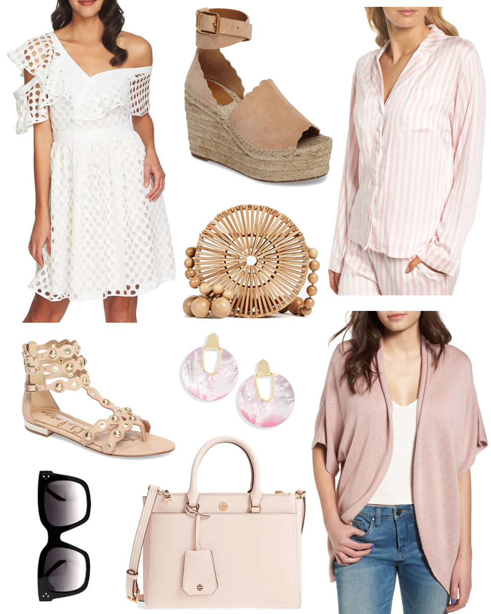 Spring Fever Wishlist Fancy Things